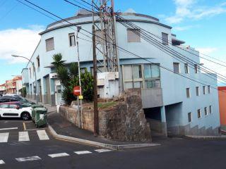 Piso en venta en Victoria De Acentejo, La de 76  m²