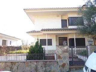 Unifamiliar en venta en Argentona de 293  m²