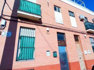 Unifamiliar en venta en Algaba, La de 197  m²