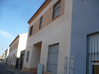 Unifamiliar en venta en Bollullos De La Mitacion de 110  m²