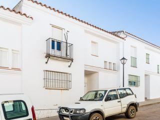 Unifamiliar en venta en Higuera De La Sierra de 101  m²