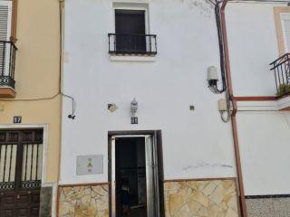 Unifamiliar en venta en Alhaurin El Grande de 127  m²