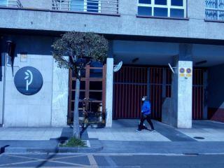Atico en venta en Vitoria-gasteiz de 111  m²