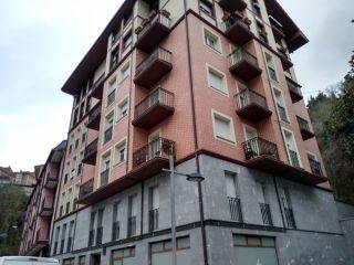 Atico en venta en Mondragon de 81  m²