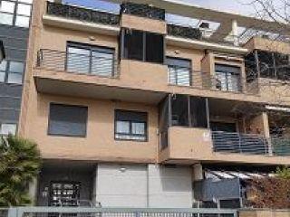Duplex en venta en Brunete de 118  m²