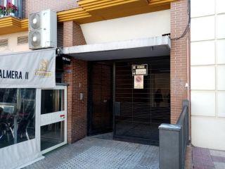 Piso en venta en Castilleja De La Cuesta de 121  m²