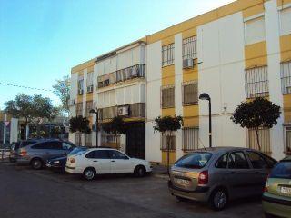 Piso en venta en Mairena Del Aljarafe de 78  m²