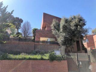 Piso en venta en Castelldefels de 446  m²