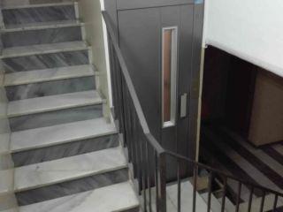 Piso en venta en Almeria de 102  m²