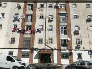 Vivienda en Madrid 1