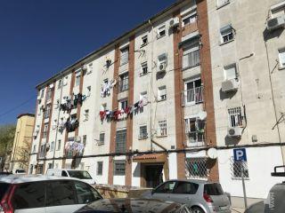 Vivienda en Madrid 2