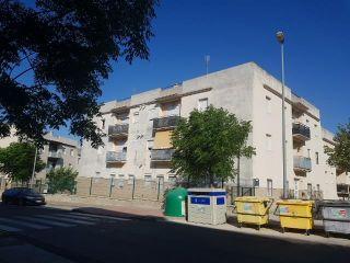 Piso en venta en Medina Sidonia de 84  m²
