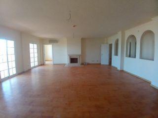 Piso en venta en Ojen de 271  m²