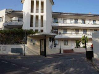 Piso en venta en Fuengirola de 93  m²