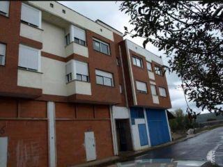 Piso en venta en Santa Colomba De Curueño de 93  m²