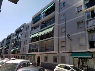 Piso en venta en Torrejon De Ardoz de 75  m²