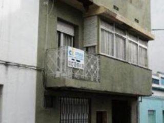 Piso en venta en Vilanova I La Geltru de 114  m²