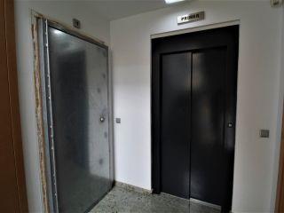 Piso en venta en Caldes De Malavella de 119  m²