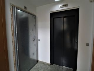 Piso en venta en Caldes De Malavella de 93  m²