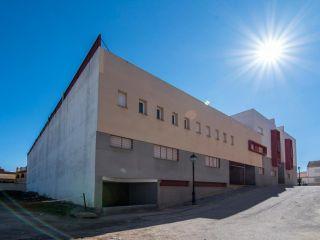 Piso en venta en Cijuela de 83  m²