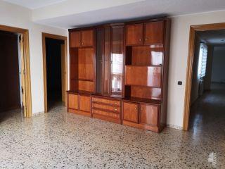 Piso en venta en Moncada de 110  m²