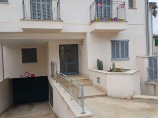 Piso en venta en Santa Margalida de 76  m²