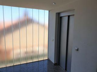 Piso en venta en Cuarte De Huerva de 98  m²