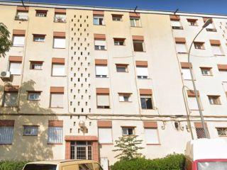 Piso en venta en Sabadell de 57  m²