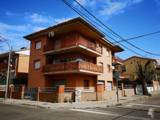 Piso en venta en Parets Del Vallès de 101  m²