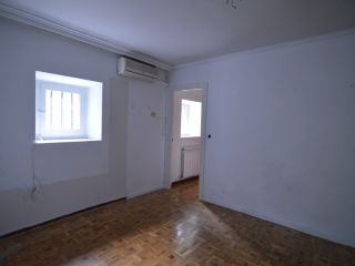 Piso en venta en Ororbia de 93  m²