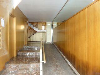 Piso en venta en Villava de 100  m²