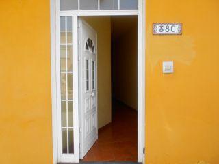 Piso en venta en Guayonje de 124  m²