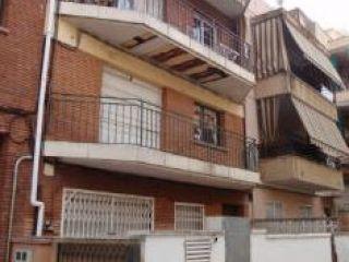Piso en venta en Gava de 87  m²