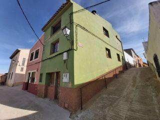 Unifamiliar en venta en Chinchilla De Monte Aragon de 179  m²
