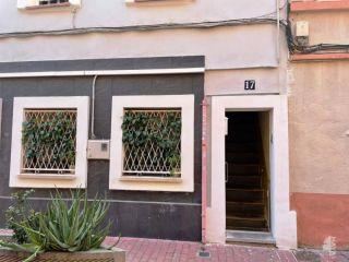 Piso en venta en Cornellà De Llobregat de 60  m²
