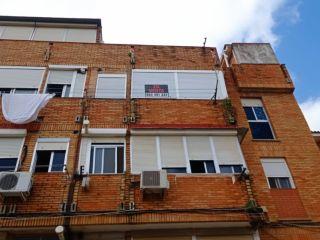 Atico en venta en San Juan Del Puerto de 82  m²