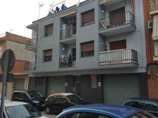 Piso en venta en Viladecans de 88  m²