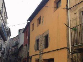 Piso en venta en Gironella de 81  m²
