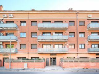 Piso en venta en Palma De Cervello, La de 116  m²