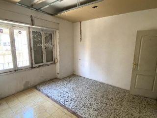 Vivienda en venta en c. na saurina d'entença, 20, Alcoi, Alicante 2