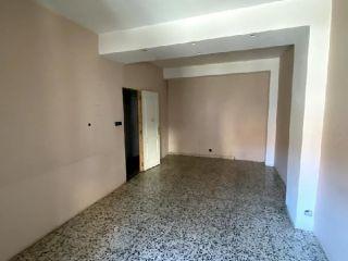 Vivienda en venta en c. na saurina d'entença, 20, Alcoi, Alicante 3