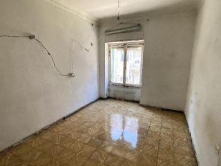 Vivienda en venta en c. na saurina d'entença, 20, Alcoi, Alicante 4