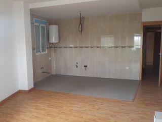 Piso en venta en Gojar de 86  m²