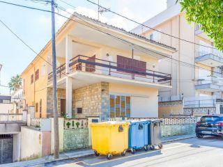 Piso en venta en Ca'n Picafort de 282  m²