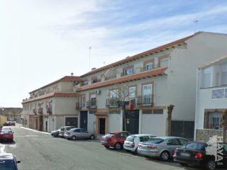 Local en venta en Numancia De La Sagra de 194  m²