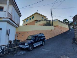 Piso en venta en Valverde Del Hierro de 111  m²