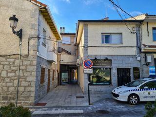 Local en venta en Alpedrete de 72  m²