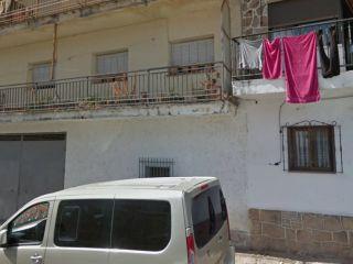 Garaje en venta en Manzanares El Real de 65  m²