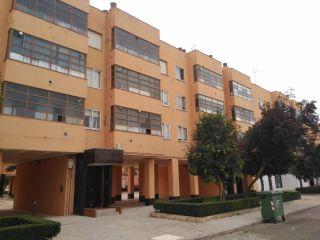 Piso en venta en Manzanares de 107  m²