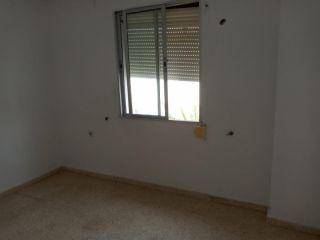 Vivienda en venta en c. patron tornelito, 2, Bonanza, Cádiz 2
